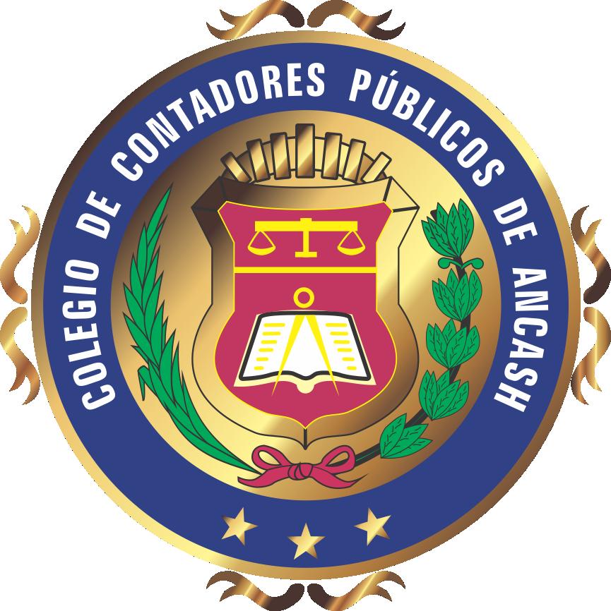 COLEGIO DE CONTADORES DE ANCASH